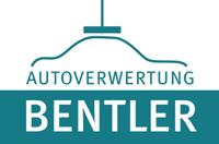 Bentler Autoverwertung Logo
